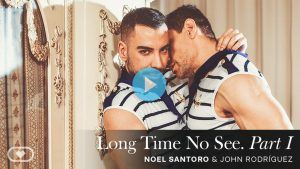 noel santoro vr porn gay